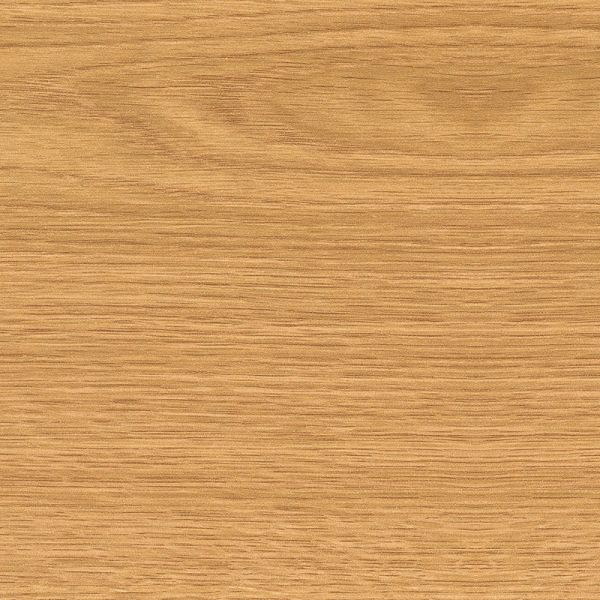 Oak 0219 Lite Formholz