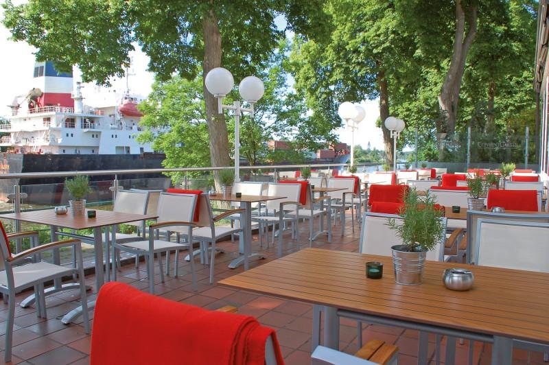 Gastronomie Bestuhlung Free Bauholz Restuarant Einrichtung Bauholz