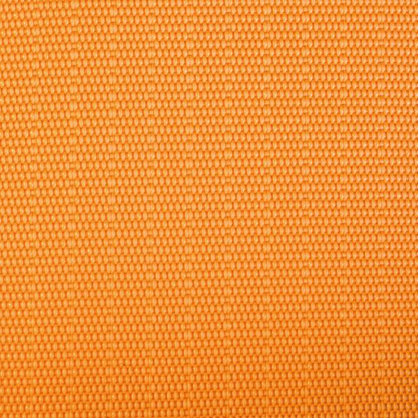 Polyamidgewebe mandarin blickdicht