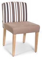 Brigthon 1 Stuhl