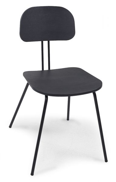Colette 4B Stuhl