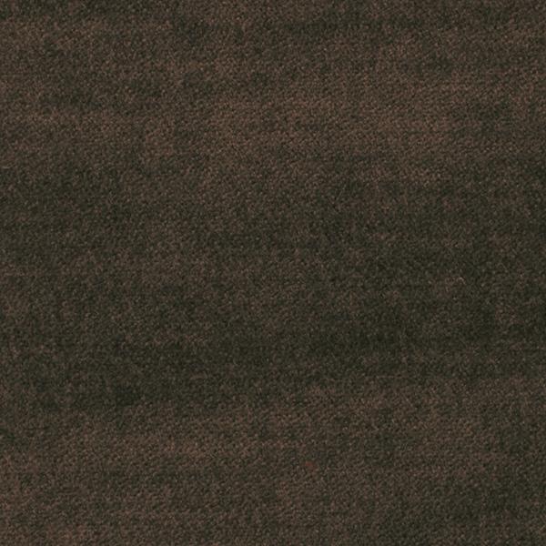 Moha-7550
