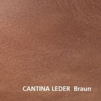 Cantina Leder