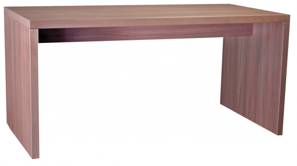 Arc Tisch