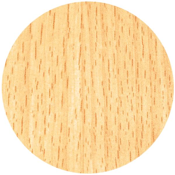 Laminatplatte - ARPA 1286
