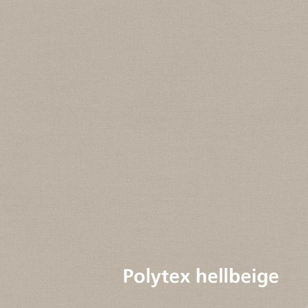 Hauskollektion Polytex