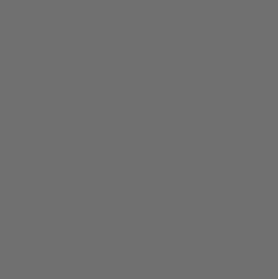 Werzalitplatte dunkelgrau