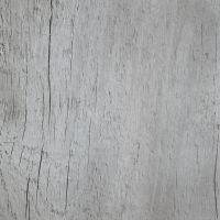 Eiche Vintage Weiß 0235