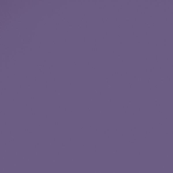 Rena aubergine