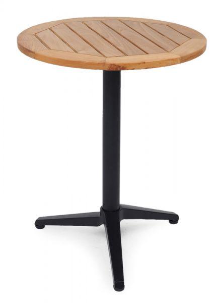 Carpi 3 Tischgestell