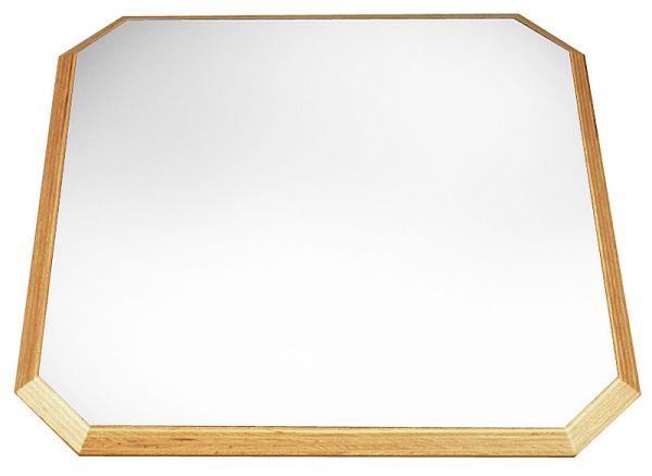 Triade weiß, Ø 60 cm