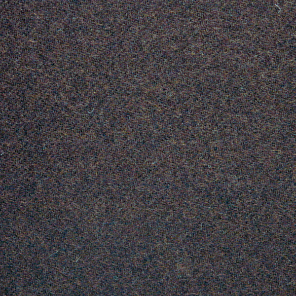 Lama 07 grau-braun