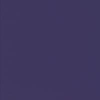 Bono aubergine 8GB