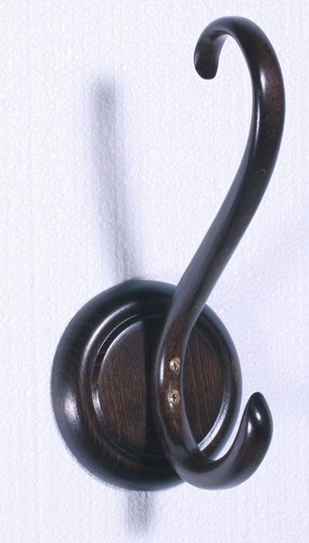 1201-03