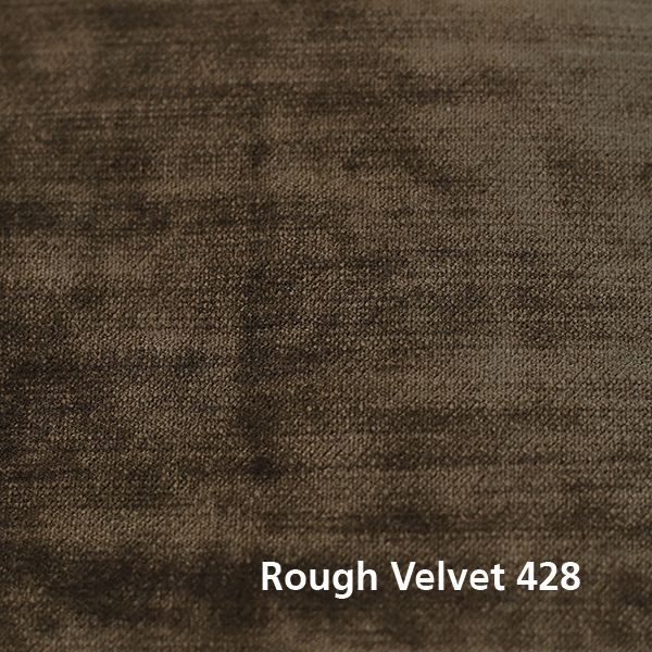 Rough Velvet