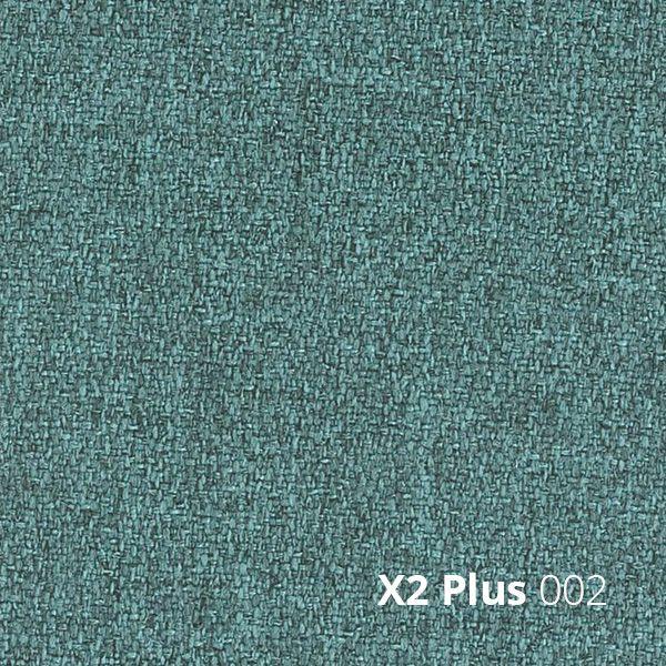 X2 Plus