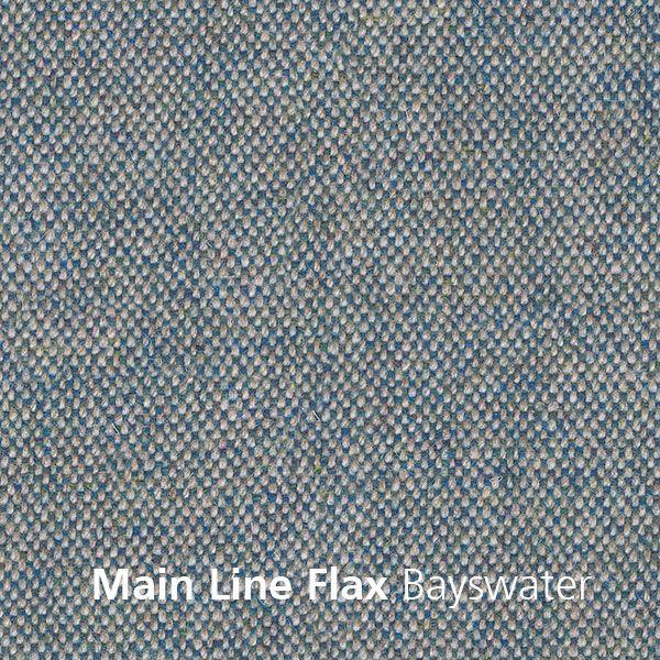 Main Line Flax
