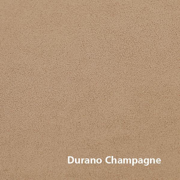 Durano